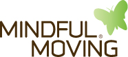 Mindful Moving